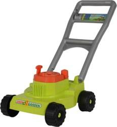 020-107131362 Kinder-Rasenmäher mit Geräusch