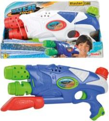 020-107278008 Waterzone Wasserpistole 3500 S