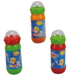 020-107286066 Bubble Seifenblasen Simba, ab