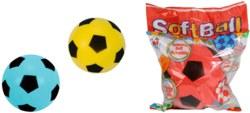 020-107350017 Softball Simba, ab 5 Jahren, b