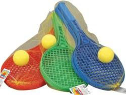 020-107401064 Softball-Tennis Junior Simba,