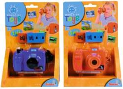 020-107821982 Fotoaparat Projektor 2in1 Simb