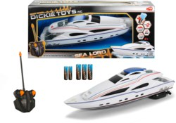 020-201119548 RC Schiffsmodell Sea Lord RtR
