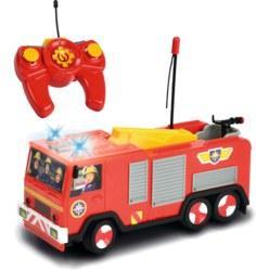 020-203099612 RC Feuerwehrmann Sam Jupiter D