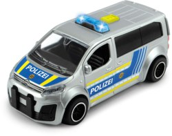 020-203713010 Citroen Space Tourer Polizeiwa