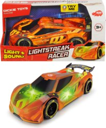 020-203763002 Lightstreak Racer