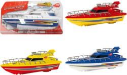 020-203774001 Boot Ocean Dream, 4-sortiert