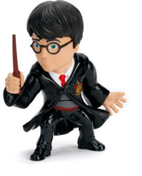 020-253181000 Harry Potter Figur Dickie Toys