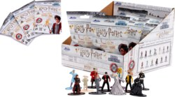 020-253181001 Sammelfigur Harry Potter Singl