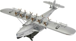 020-403551700 Dornier Do X 1929 1:72 Schuco