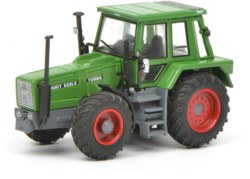 020-452641600 Traktor Fendt Favorit 622 LS S