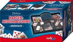 020-606154621 Kartenmischmaschine elektrisch