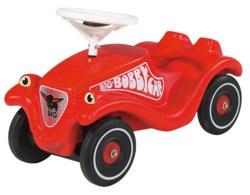 020-800001303 Big Bobby Car Classic Big ab 1