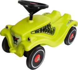 020-800056074 Bobby Car Classic Racer Big, a
