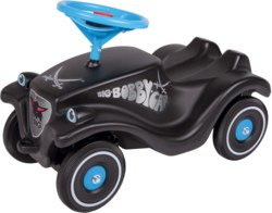 020-800056093 BIG Bobby Car Classic Sansibar