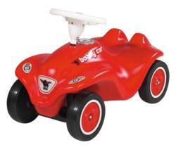 020-800056200 Big New Bobby Car rot BIG, ab