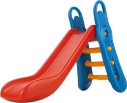 020-800056710 BIG Fun Rutsche Sichere Baby R
