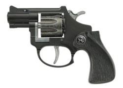 024-1000281 8 Schuss Pistole Schrödel Idea