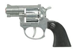 024-1040181 Ruby 13cm, 8-Schuss Pistole, T