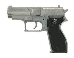024-1070481 Officer 8 Pistole Schrödel, ab