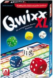 029-4022 Qwixx XL für sehbehinderte Men