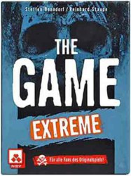 029-4041 The - Game EXTREME