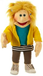 037-W602 Mirka 65 cm Living Puppets® Ha