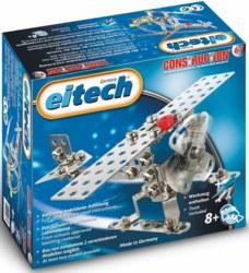 039-00067 Starter Set Flugzeug C67 Eitec