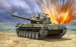 041-03240 Leopard 1