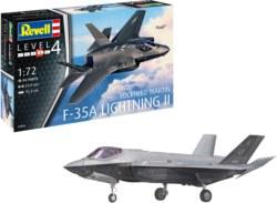 041-03868 F-35A Lightning II