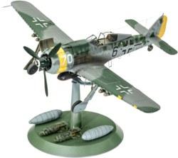041-04869 Focke Wulf Fw190 F-8