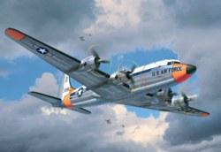 041-04877 C-54 Skymaster