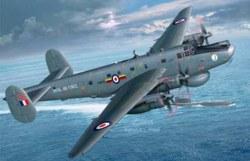 041-04920 Avro Shackleton Mk.2 AEW