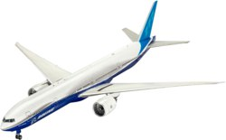 041-04945 Boeing 777 ER