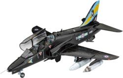 041-04970 BAe Hawk T.1