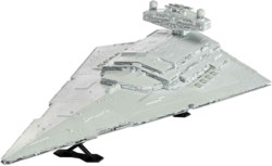 041-06719 Imperial Star Destroyer