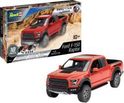 041-07048 2017 Ford F-150 Raptor