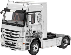 041-07425 Mercedes-Benz Actros MP3