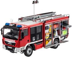 041-07452 MAN TGM / Schlingmann HLF 20 V