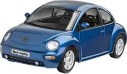 041-07643 VW New Beetle