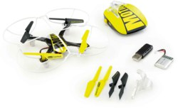 041-23840 Quadcopter MOTION DRONE Revell