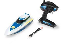 041-24138 RC Boot Wasserpolizei Revell C