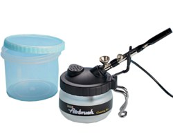 041-39190 Airbrush Cleaning Set Revell,