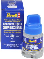 041-39606 Contacta Liquid Spezial 30g Re