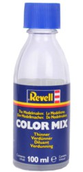041-39612 Color Mix, Verdünner 100ml Rev