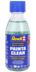 041-39614 Painta Clean 100ml Revell Pins