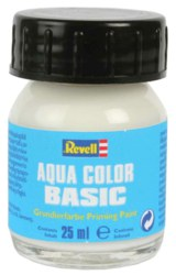 041-39622 Aqua Color Basic Grundierfarbe