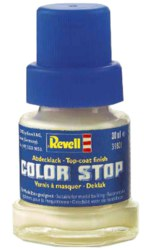 041-39801 Color Stop 30ml Revell Modellb