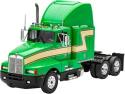 041-67446 Model Set Kenworth T600 Revell