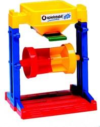 042-7905 Sandmühle klein Spielstabil, a